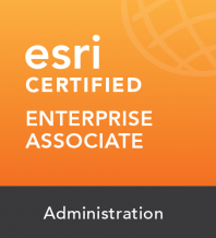 EnterpriseAssociateAdministration